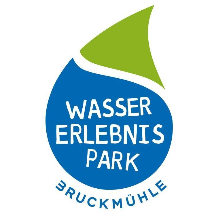 Wasser Erlebniss Park