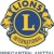 MODECHARITY - LIONS CLUB PREGARTEM AISTTAL